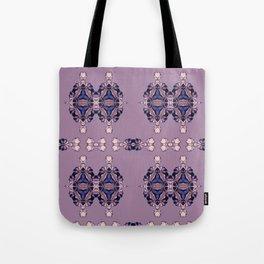 p11 Tote Bag