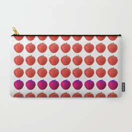 Apples C Carry-All Pouch