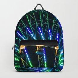 enjoy life Backpack