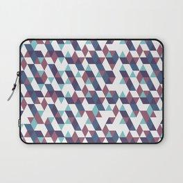 Trangled Laptop Sleeve