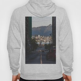City Light Hoody