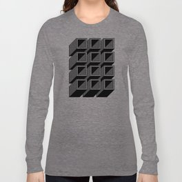 Extrube Long Sleeve T-shirt