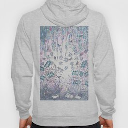 White Rabbits Hoody