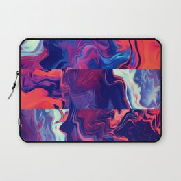 Gresi Laptop Sleeve