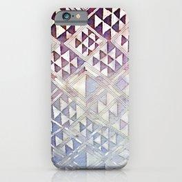 Tracy Porter / Poetic Wanderlust: It's On! iPhone Case