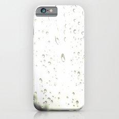 dropsfrops iPhone 6s Slim Case