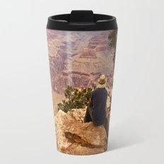 Grand Bonding Travel Mug