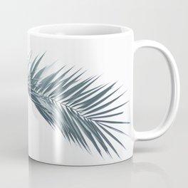 palmtree Coffee Mug