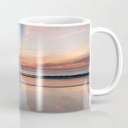 our beautiful world Coffee Mug