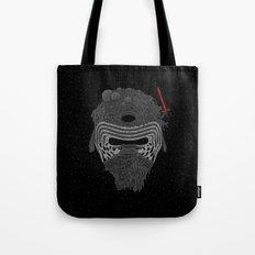 Goro Ren Tote Bag