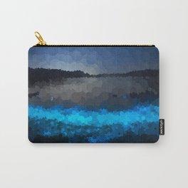 Landscape 06.01 Carry-All Pouch