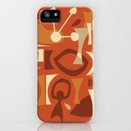 Kohala iPhone Case
