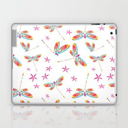 CN DRAGONFLY 1010 Laptop & iPad Skin
