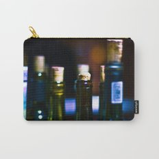 Corked  Carry-All Pouch