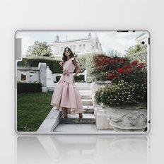 Dreamy fashion Laptop & iPad Skin
