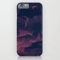 See Rainbow In The Dark Slim Case iPhone 6s