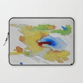 Tanner Laptop Sleeve