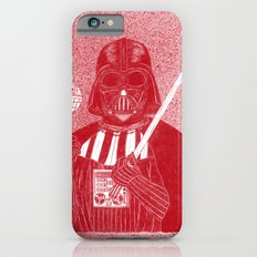 Darth Vader iPhone 6s Slim Case