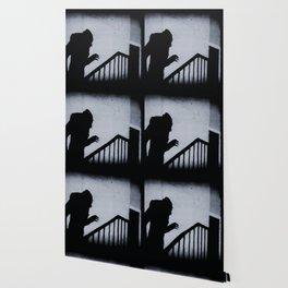 Nosferatu Classic Horror Movie Wallpaper