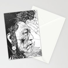 Epic 01  Stationery Cards