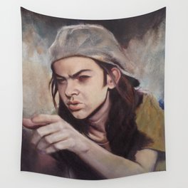 Slater Wall Tapestry
