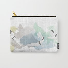 Joga Carry-All Pouch