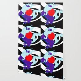 Kelpie Wallpaper