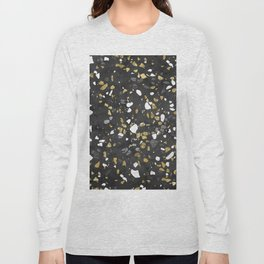 Glitter and Grit 2 Long Sleeve T-shirt