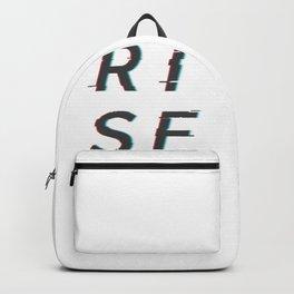 RISE Backpack