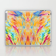 Canyon Laptop & iPad Skin