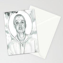 Holy Britney Stationery Cards