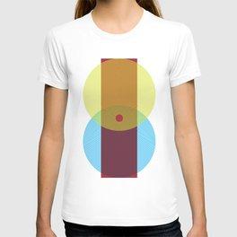 Concentris T-shirt