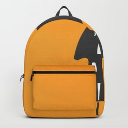 Double Bass Jazz Backpack