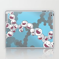 Colony  Laptop & iPad Skin