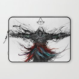 assassins creed Laptop Sleeve