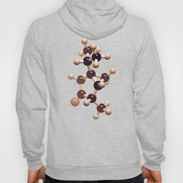 The Brown Element Hoody