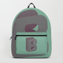 Too B Backpack