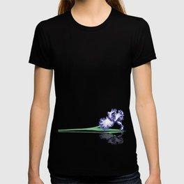 Simply...Iris T-shirt
