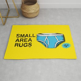 Small Area Rugs Rug