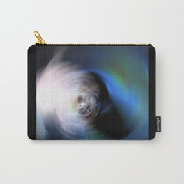 A Moment Captured Carry-All Pouch