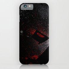 Foot Clan Master Slim Case iPhone 6s