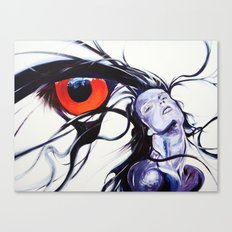 HHaE Canvas Print