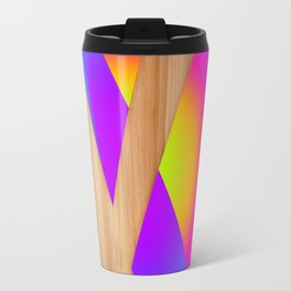 Session 11: XXVI Travel Mug