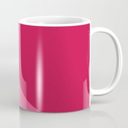 colour perception Coffee Mug
