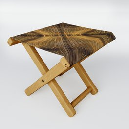 Kasbah I Folding Stool