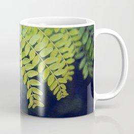 let it grow Coffee Mug
