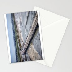 The Long Road... Stationery Cards