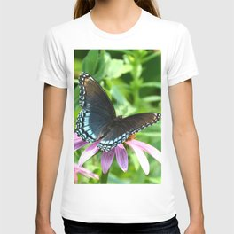 Butterfly 1 T-shirt