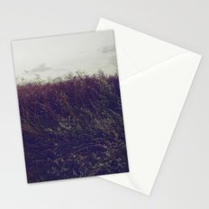 Autumn Field V Stationery Cards
