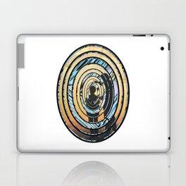 Observing Laptop & iPad Skin